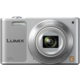 Panasonic Lumix DMC-SZ10, stříbrná