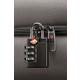"""Samsonite Pro-DLX 4 - ROLLING TOTE 16.4"""", šedá"""