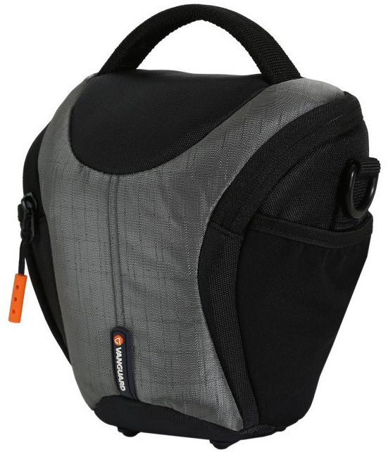 Vanguard Zoom Bag Oslo 14Z GY