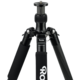 Rollei Stativ C5i Karbon, černý