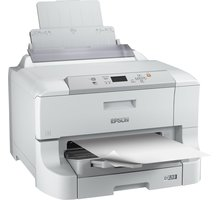 Epson WorkForce Pro WF-8090DW - C11CD43301