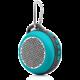 LAMAX Beat Sphere SP-1, bluetooth
