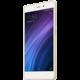 Nillkin Super Frosted Shield pro Xiaomi Redmi 4A, zlatá
