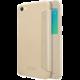 Nillkin Sparkle S-View Pouzdro Gold pro Xiaomi Redmi Note 5A
