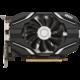 MSI Radeon RX 460 2G OC, 2GB GDDR5