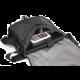 "Dell Alienware Vindicator 2.0 13""-17"" Messenger Bag"