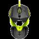 Mad Catz R.A.T. 1, černá  + Podložka CZC G-Vision Dark v ceně 200kč