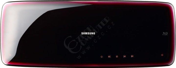 Ak59-00104k replaced remote control for samsung bdp1590 bdp1595 bdp1600 bdp1620 bdp3600 bdp4600 blu ray dvd player