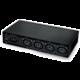 Netio 4C - Inteligentní přepěťová zásuvka