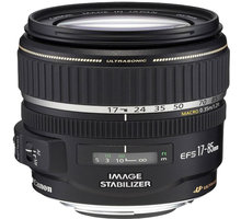 Canon EF-S 17-85mm f/4-5.6 IS USM - 9517A008