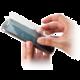 Forever tvrzené sklo na displej pro Apple iPhone 6, modrá