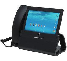 Ubiquiti UniFi VoIP telefon - UVP-EXEC