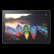 """Lenovo Tab3 10 Plus, 10,1"""" - 32GB"""