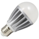 Evolveo EcoLight - 10W, svítivost 810lm, E27