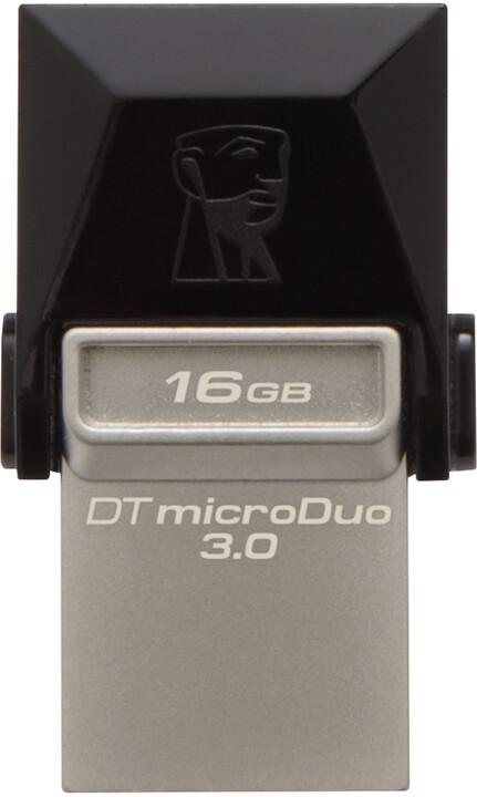 DTDUO3_16GB_s_hr.jpg