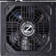 Zalman ZM700-GVM 700W