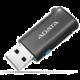 ADATA Micro SDHC 8GB Class 4 + OTG USB čtečka