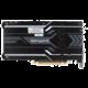 Sapphire R9 380X Nitro OC, 4GB