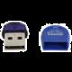 ADATA UD311 16GB, modrá