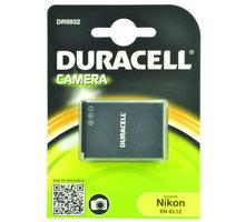 Duracell baterie alternativní pro Nikon EN-EL12 - DR9932