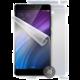 ScreenShield fólie na celé tělo pro XIAOMI RedMi 4