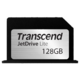 Transcend Apple JetDrive Lite 330 - 128GB