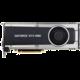 EVGA GeForce GTX 1080 SC GAMING, 8GB GDDR5X
