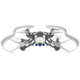 Parrot Airbone Cargo Drone Mars
