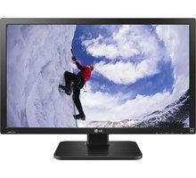 "LG 27MB85R-B - LED monitor 27"" - 27MB85R-B.AEU"