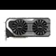 PALiT GeForce GTX 1080 Ti JetStream, 11GB GDDR5X