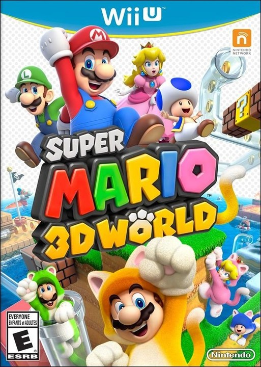 Super-Mario-3D-World-Wii-U-Boxart.jpg