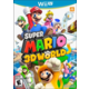 Super Mario 3D World (WiiU)