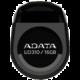 ADATA UD310 16GB, černá
