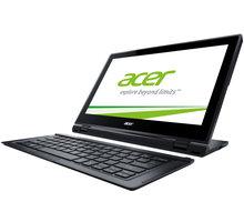 Acer Aspire Switch 12 (SW5-271-61Y5), černá