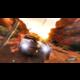 FlatOut 4: Total Insanity (Xbox ONE)