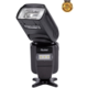 Rollei profesionální externí blesk 58/ pro kamery Canon/ Nikon