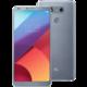 LG G6 H870s - 32GB, Dual Sim, stříbrná