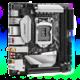ASUS ROG STRIX Z370-I GAMING - Intel Z370  + Bitdefender Internet Security, 1PC ,12 měsíců