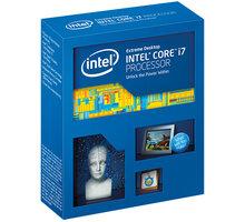Intel Core i7-5960X - BX80648I75960X