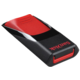 SanDisk Cruzer EDGE 8GB