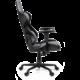 Arozzi Torretta XL, černá/šedá