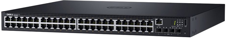 Dell Networking N1548