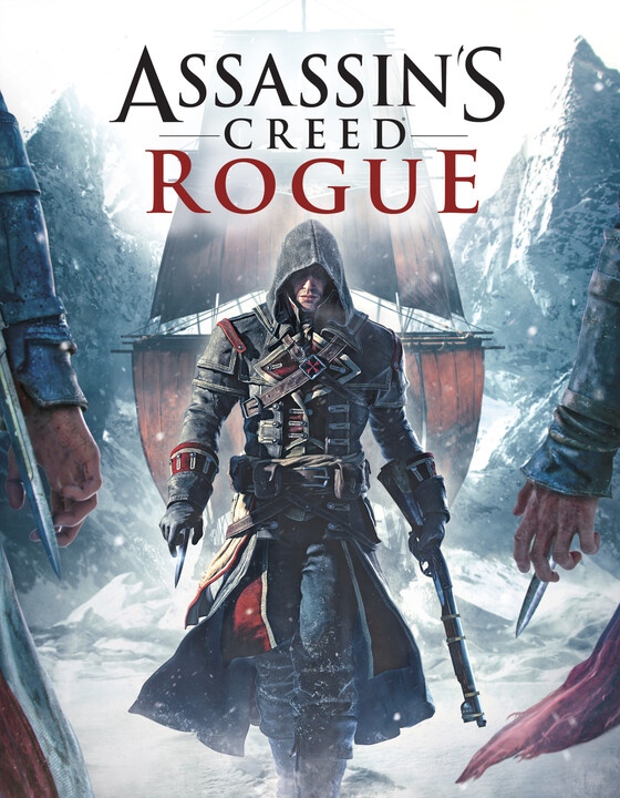 Assassin's_Creed_Rogue_-_Cover_Art.jpeg