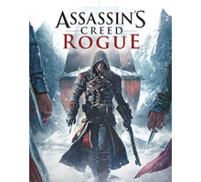 Assassin's Creed: Rogue - PC - PC - 3307215801468