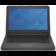 Dell Latitude 13 (3350), černá