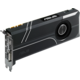 ASUS GeForce TURBO-GTX1070-8G, 8GB GDDR5