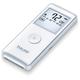 Beurer kapesní přístroj na měření EKG