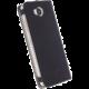 Krusell flipové pouzdro MALMÖ FolioCase pro Lumia 650, černá