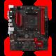 MSI B350M GAMING PRO - AMD B350