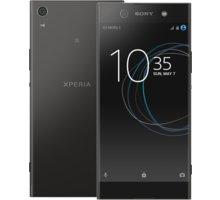 Sony Xperia XA1 Ultra G3221, černá - 1308-0061